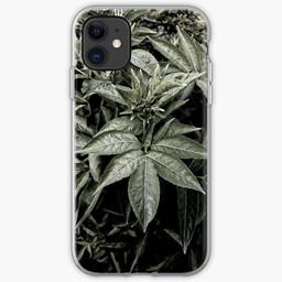 work-48081531-iphone-soft-case.jpg