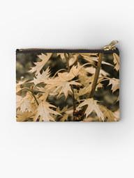 work-48090194-zipper-pouch.jpg