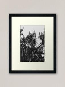 work-49055946-framed-art-print-2.jpg