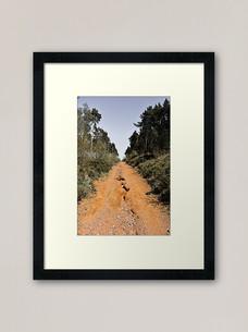 work-48092831-framed-art-print.jpg