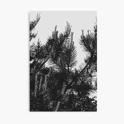 work-49055946-canvas-print.jpg