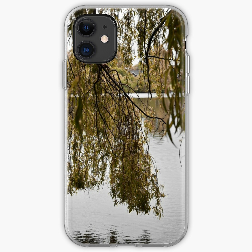 work-48093787-iphone-soft-case.jpg