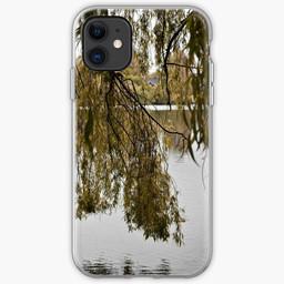 work-48093787-iphone-soft-case.jpg