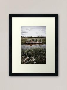 work-48508030-framed-art-print.jpg