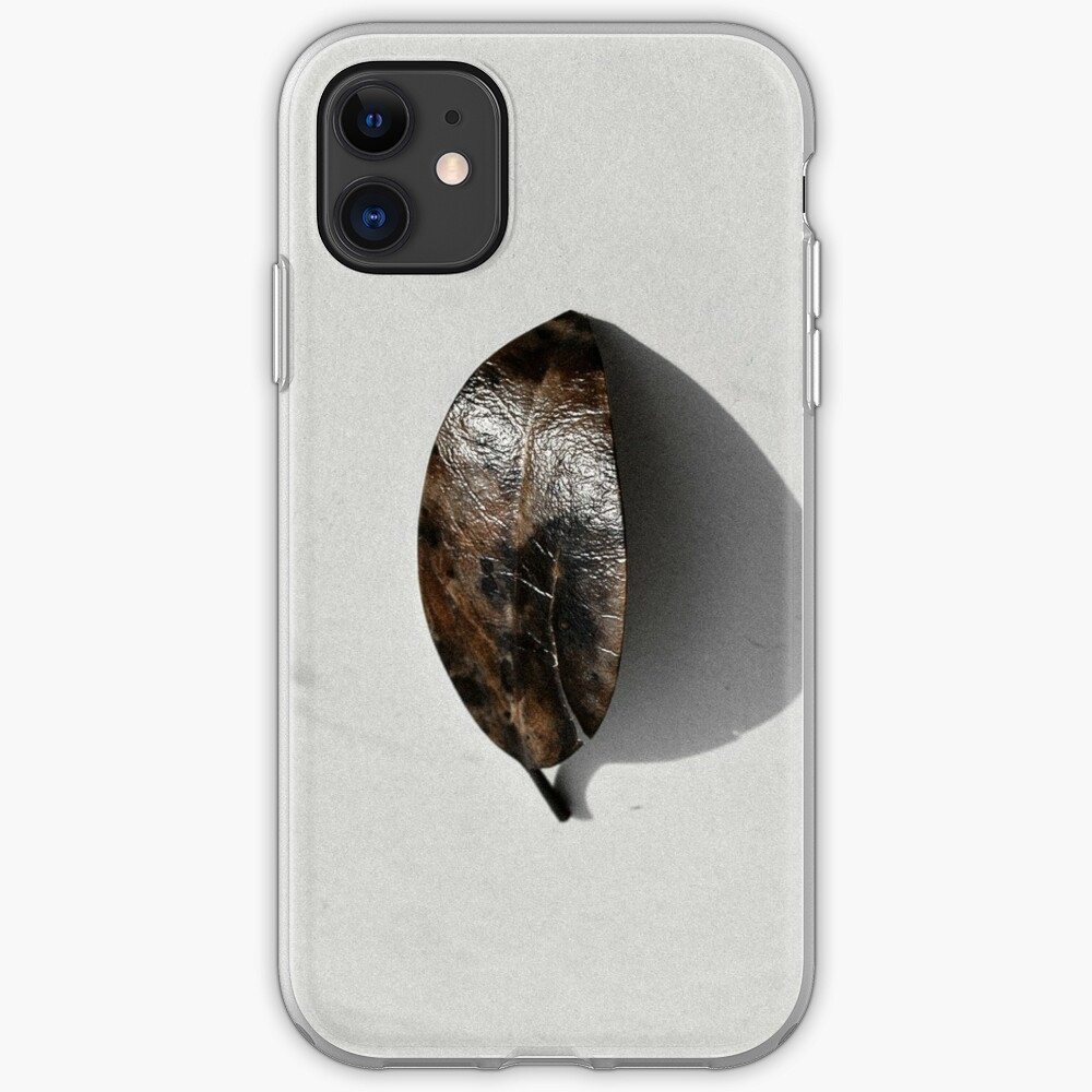 work-48081787-iphone-soft-case.jpg