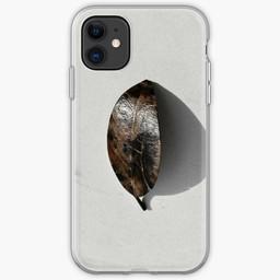 work-48081787-iphone-soft-case.jpg