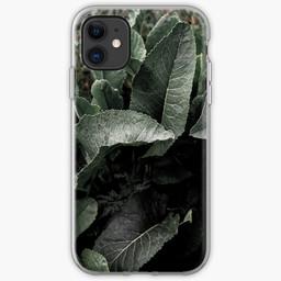 work-48087780-iphone-soft-case.jpg