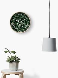 work-47938535-clock.jpg