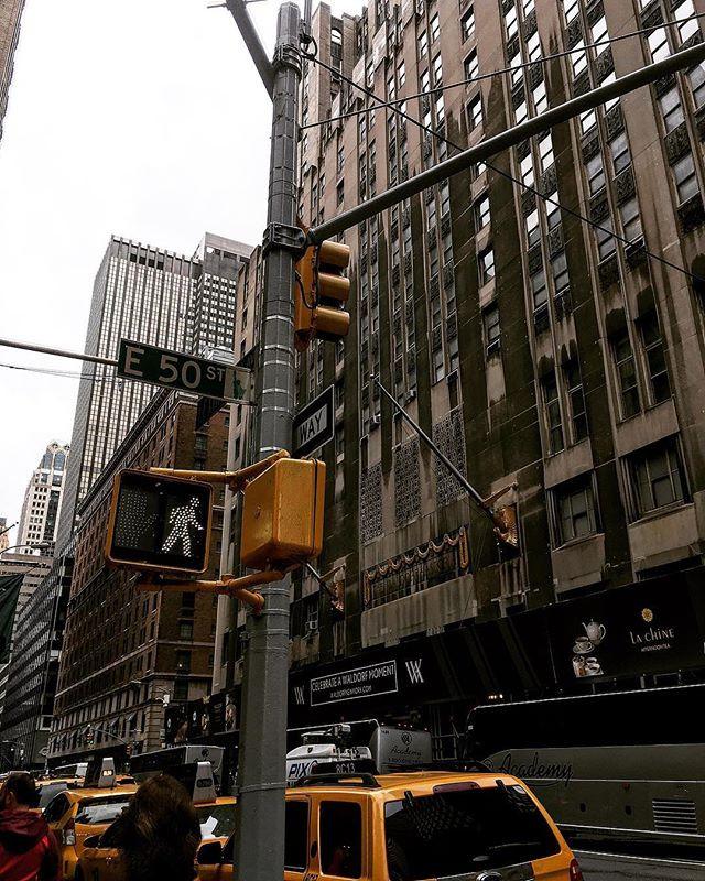 #newyork #travel #international #america