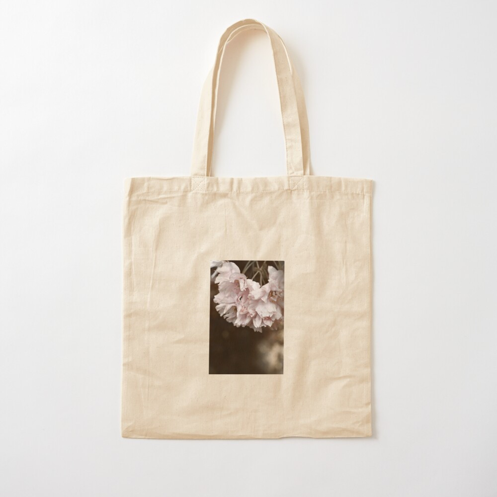 work-47957525-cotton-tote-bag.jpg