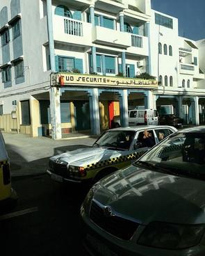 #iphone6splus #moroccotravel #moroccosty