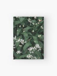 work-47938535-hardcover-journal-2.jpg