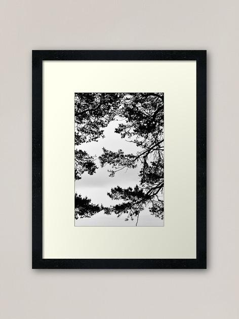 work-51581948-framed-art-print.jpg