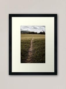 work-48506543-framed-art-print.jpg