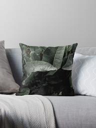 work-48087780-throw-pillow.jpg