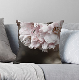 work-47957525-throw-pillow.jpg