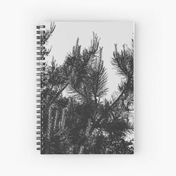 work-49055946-spiral-notebook.jpg