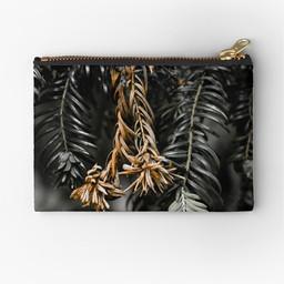 work-49255882-zipper-pouch.jpg