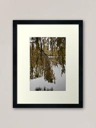 work-48093787-framed-art-print.jpg