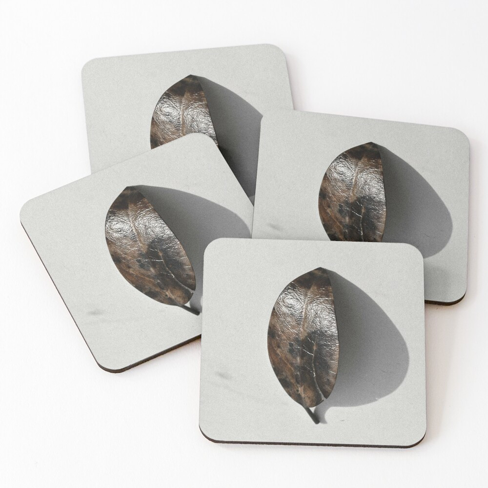 work-48081787-coasters-(set-of-4)-2.jpg
