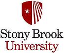 SBU logo.jpg