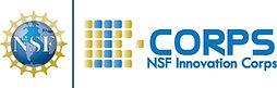 NSF I CROP.jpg