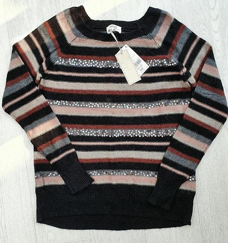 🌕Next winter knit jumper. Size 10 NWT