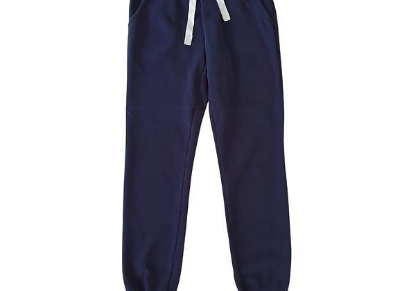 Esmara navy joggers size S