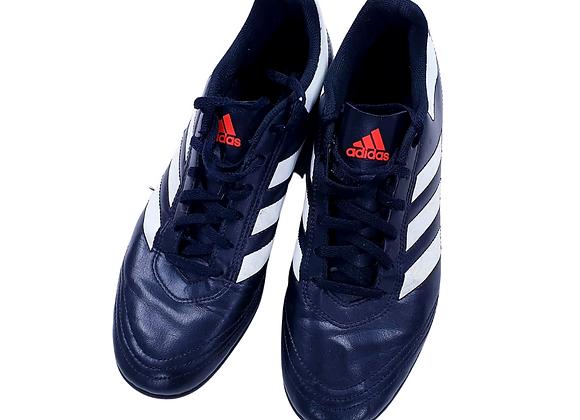 Adidas astro turf boots. Uk 9