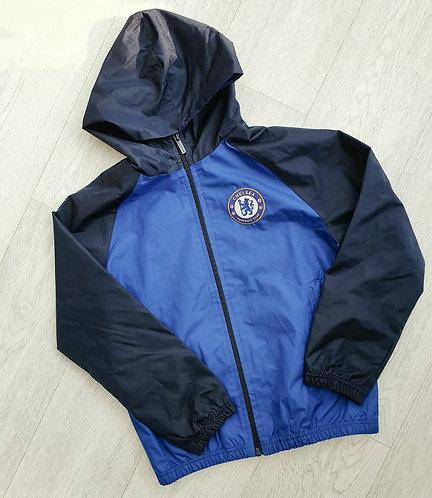 🌕Chelsea jacket. Size Medium Boys