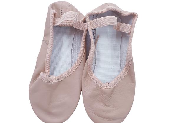 1st position ballet shoes. Uk 13 NWOT
