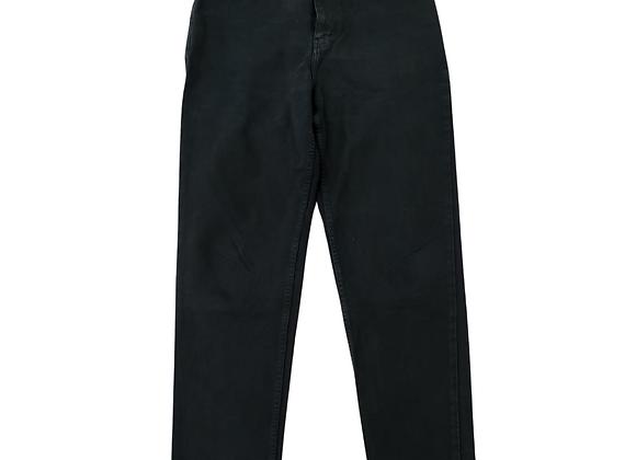 Calvin Klein jeans. Uk 12