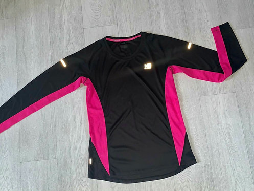 ♦️Karrimor sports top. Size 14