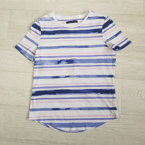 M&S t-shirt size 6