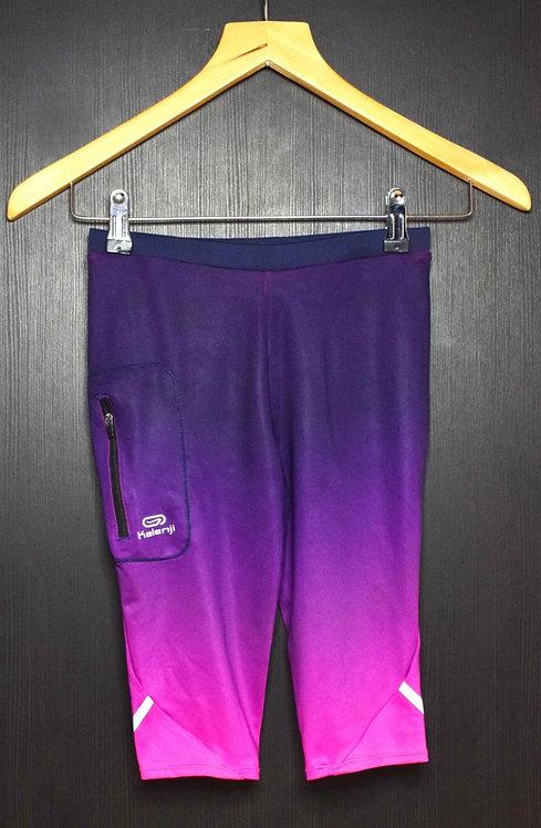 Decathlon sports leggings 10yrs