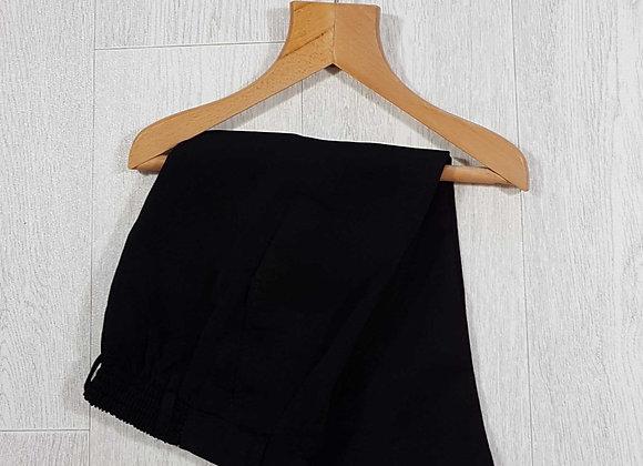 ◾Vivaki Boys black suit trousers. Age 2yrs