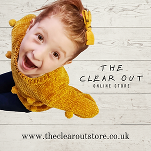www.theclearoutstore.co.uk (1).png