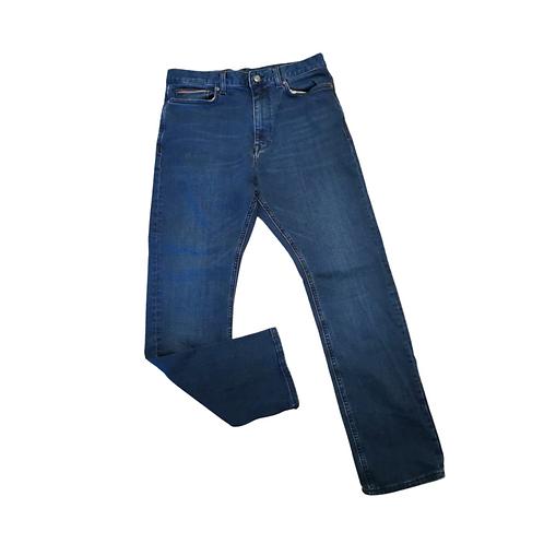 Blue Harbour denim jeans. 32w 31L Regular