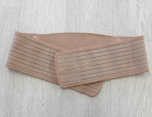 Maternity Belt - Back support. Size XL