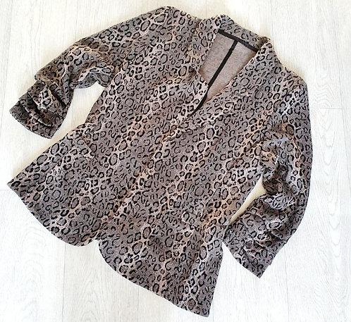 Next petite jacket. Suggested size 10