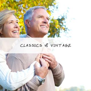 Classics & Vintage