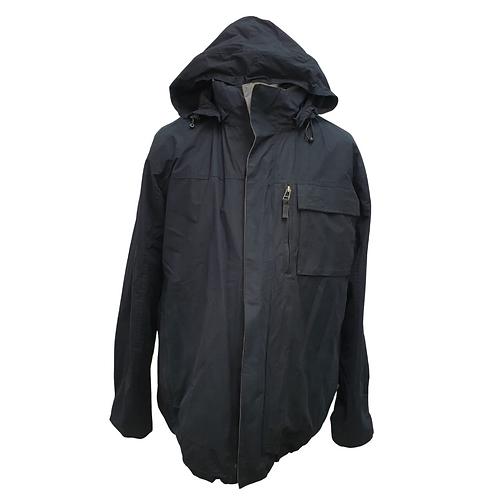 Blue Harbour multi use stormwear jacket. Size L