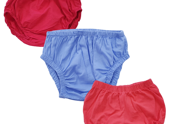 Baby pants 3-6m / 12-18m