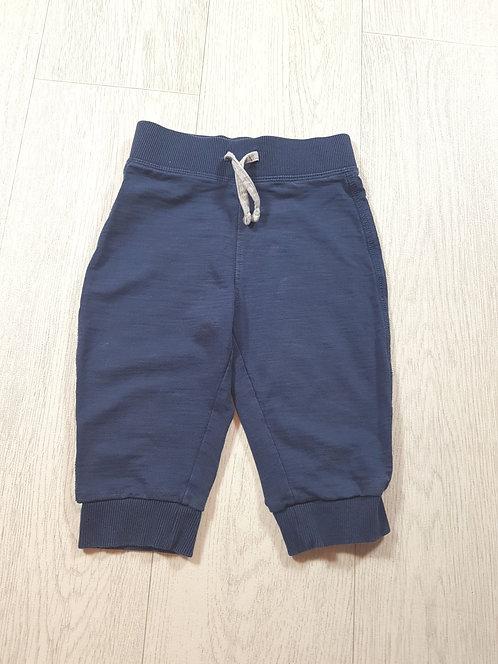 🌈Tu boys navy joggers size 9 / 12 months
