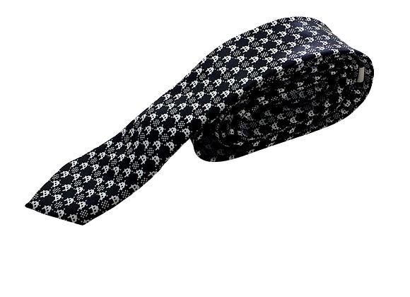 Black Tie Geek tie