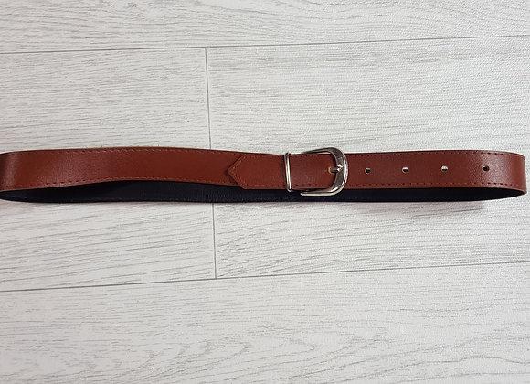 Childs brown belt