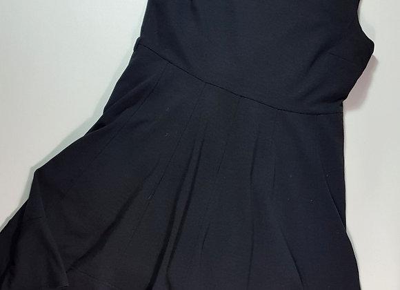 Bhs black dress. Size 16