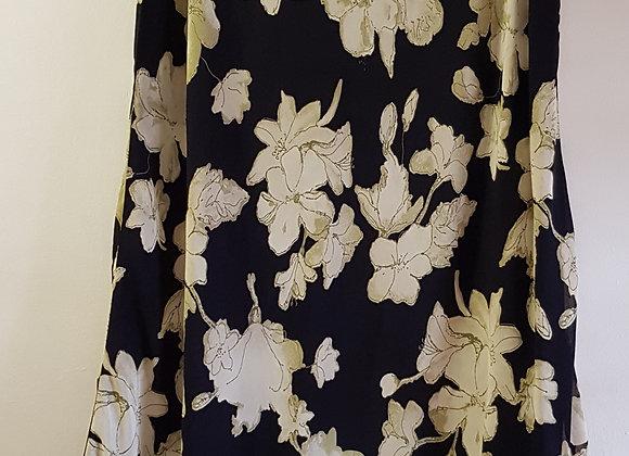 BERKERTEX Skirt size 18