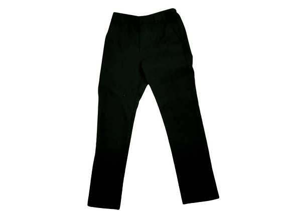 George black school trousers. 8-9yrs