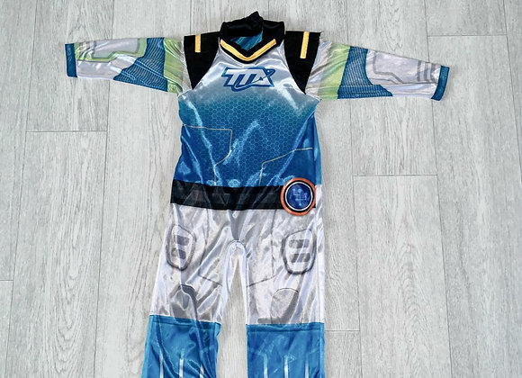 ♦️Disney Miles From TomorrowLand suit. 2-3yrs